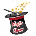 Magic_Show_ICON