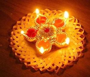 b-450723-Happy_Diwali_2009