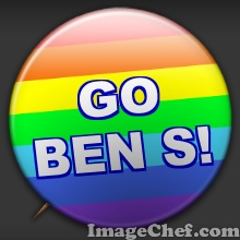 Go Ben S.