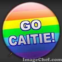 Go Caitie