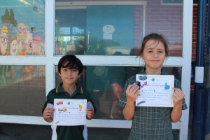 Merit certificates1 (Small)