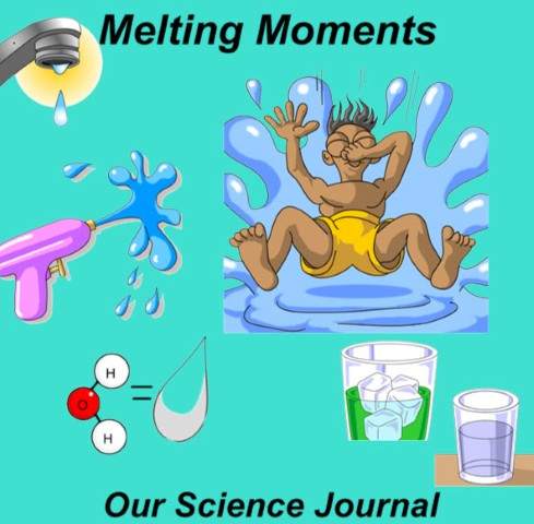 melting moments picture (Small)