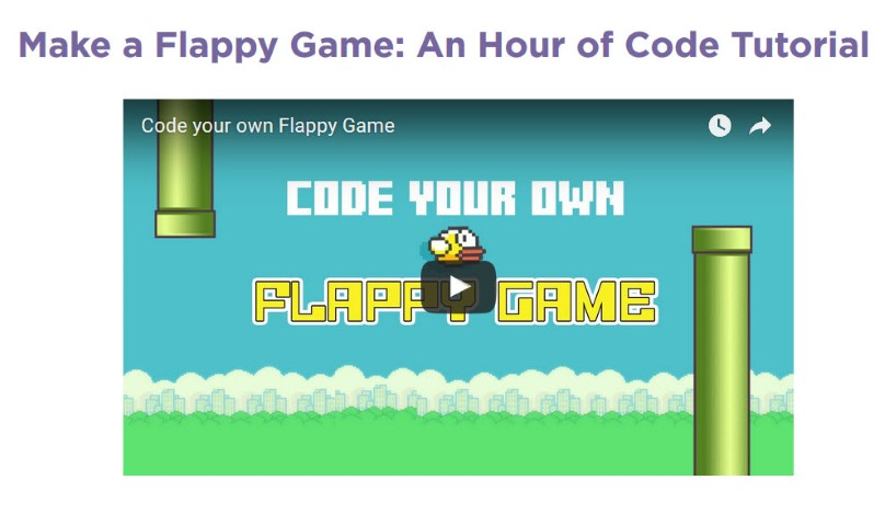 flappy-game-small