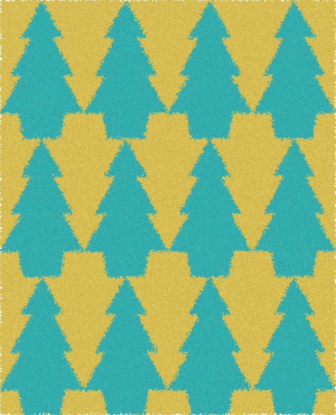 christmas-tree-tesselations2